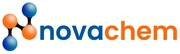 Logo of Novachem